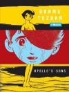 Apollo's Song - Osamu Tezuka, Camellia Nieh