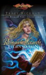 Renegade Wizards: Tracy Hickman Presents the Anvil of Time - Lucien Soulban
