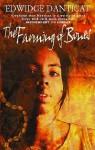 The Farming Of Bones - Edwidge Danticat
