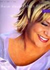 These Days - Sandi Patti, Bryce Inman