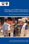 Policing Coin Operations: Lessons Learned, Strategies and Future Directions - Samuel Musa, John Morgan, Matt Keegan
