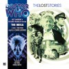 Doctor Who: The Mega - Bill Strutton, Simon Guerrier