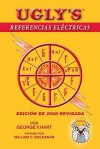 Ugly's Electricista Referencia - Jones & Bartlett Publishers