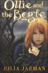 Ollie and the Bogle - Julia Jarman
