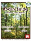 Woodland Sketches: The Music of Edward MacDowell [With CD (Audio)] - Richard Yates, Aryeh Eller