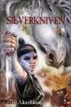 Silverkniven - Gull Åkerblom