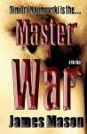 Master of War - James Mason