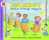 Energy Makes Things Happen - Kimberly Brubaker Bradley, Paul Meisel