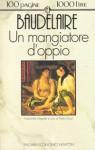 Un mangiatore d'oppio - Charles Baudelaire, Paolo Guzzi