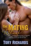 The Mating Ritual - Tory Richards