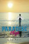 Paradise High: A Novella - Joe Aaron