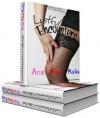 Lustful Encounters (3-Book Bundle): (Aria, Xina, Malia) - Zania Summers
