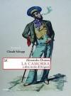La camorra - Claude Schopp, Davis Scaffei, Alexandre Dumas