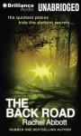 The Back Road - Rachel Abbott
