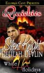 Silent Knight - Delilah Devlin