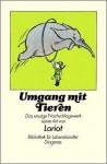 Umgang mit Tieren - Loriot
