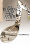Les Derniers Jours D'un Artiste - Anwar Ridhwan