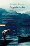 Bugie bianche - Andrea Gillies, Massimo Ortelio