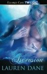 Ascension: Ellora's Cave - Lauren Dane