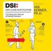 DSI--Date Scene Investigation (Audio) - Ian Kerner