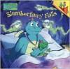 Slumberfairy Falls - Jennifer Weinberg, Thompson Brothers