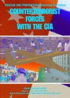 Counterterrorist Forces with the CIA - Mason Crest Publishers