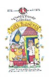 Country Friends Gift Baskets: How to Build Baskets Filled with Fun, Vol. 19 - Gooseberry Patch