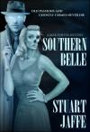 Southern Belle (Max Porter, #3) - Stuart Jaffe