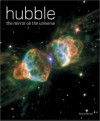 Hubble: The Mirror on the Universe - Robin Kerrod