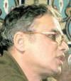 تاویل خلاق و کنشزا - تقی رحمانی