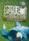 Side Control - Patrick Jones