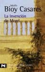 La invención de Morel - Adolfo Bioy Casares, Jorge Luis Borges