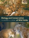 The Biology and Conservation of Wild Felids (Oxford Biology) - David W. Macdonald, Andrew J. Loveridge