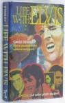 Life with Elvis - David Stanley, David Wimbish