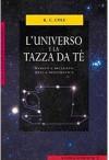 L'universo e la tazza da tè: Verità e bellezza della matematica - K.C. Cole, Libero Sosio