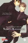 Das wunderbare Leben des Sumito Kayashima - 遠野春日, Haruhi Tono, Ellie Mamahara