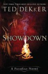 Showdown: A Paradise Novel (The Books of History Chronicles) - Ted Dekker