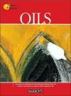 Oils - Parramon's Editorial Team