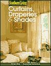 Curtains, Draperies & Shades - Christine Barnes