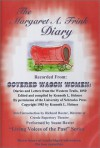 Covered Wagon Women: Diaries and Letters from the Western Trails, 1850: The Diary of Margaret A. Frink - Kenneth L. Holmes