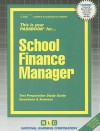 School Finance Manager - National Learning Corporation