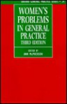 Women's Problems In General Practice - Ann McPherson