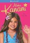 Aloha Kanani - Lisa Yee