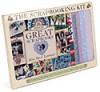 Great Scrapbooks - Memory Makers Magazine, Hugh Levin
