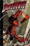 Daredevil Volume 1 Hc - Kevin Smith, David W. Mack, Joe Quesada