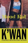 Hood Rat - K'wan