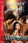 Tanners' Angel - Jenny Penn