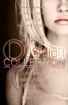 The Obsidian Collection - Rebel Adams, Scarlett Dawn, Bev Elle, Nicole Flockton, Lara Henley, Missy Johnson, Angel Lawson, T.H. Snyder, Emily Walker