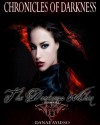 Chronicles of Darkness- The Darkness Within - Danae Ayusso