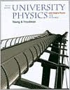 Supplement: University Physics with Modern Physics - University Physics with Modern Physics with Mas - Hugh D. Young
